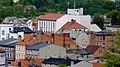 Polska ,Koronowo - widok miasta z punktu widokowego nr 15 - panoramio (3).jpg