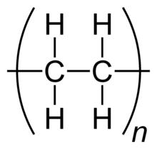220px-Polyethylene-repeat-2D-flat.png