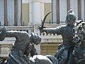 Pomnik w Eger - wojna z Turcją.jpg