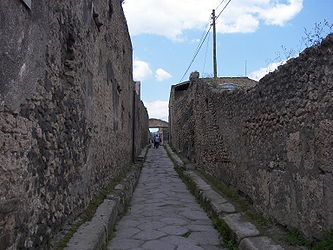 Pompeii street08 8.jpg