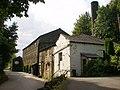 Ponden Mill - geograph.org.uk - 1429991.jpg