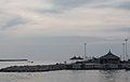 Ponnani harbour 2.jpg