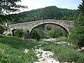 Pont à Mariac.jpg