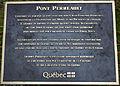 Pont Perrault (Québec) 06.jpg