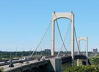 Pont Pierre-Laporte de Québec.jpg