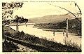 Pont Térénez 1925.jpg