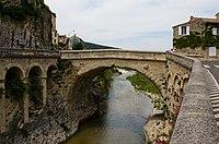 Pont Vaison la Romaine.jpg