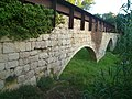 Pont de Can Vernet P1330636.JPG