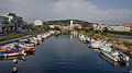 Pont des Dockers, Sète, Hérault 01.jpg