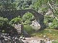 Pont génois de Pianella 02.jpg