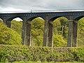 Pontcysyllte Aqueduct - panoramio (3).jpg