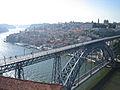 Ponte de Dom Luis I, Porto (4777853666).jpg