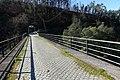 Ponte de Parada (4).jpg