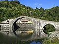 Ponte del Diavolo (Garfagnana).jpg