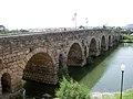 Ponte romana de Mérida.jpg