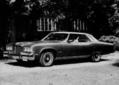 Pontiac Bonneville Brougham.png