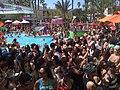 Pool Party 2011.jpg