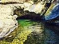 Pool on humbug creek at malakoff diggins.jpg