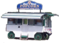 Popcorn Cart · Goffstown, New Hampshire · isolated.png