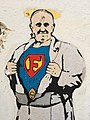 Pope Francis Superman Roma.jpg