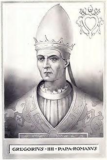 Papo Gregory IV.jpg