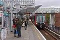 Poplar DLR station MMB 04 103.jpg