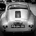 Porsche 356 Carrera (12952727464).jpg