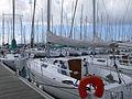 PortDePlaisanceLa Trinité-sur-Mer.jpg