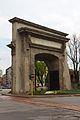 Porta Romana (Milan) 1.jpg