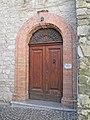Portale del Museo San Francesco.JPG