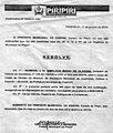 Portaria prefeital (Piripiri).jpg