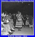 Portela 1954 17.jpg