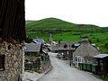 Portet-de-Luchon village (1).JPG