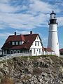 Portland Lighthouse.jpg