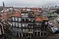 Porto -i---i- (26121841477).jpg