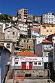 Porto DSC 0198 (21730164145).jpg