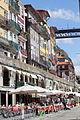Porto IMG 2310 (16871445510).jpg