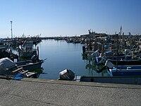 Porto di Gorino.jpg