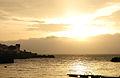 Porto turistico di Ognina Catania - Gommoni e Barche - Creative Commons by gnuckx m&m (5531784011).jpg