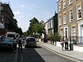 Portobello Road, Notting Hill, London W11 (1).jpg