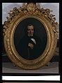 Portrait d'homme - anonyme - musée d'art et d'histoire de Saint-Brieuc, DOC R 990.2.2.jpg