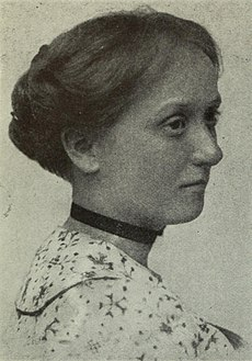 Portrait of Eleanor Hallowell Abbott.jpg