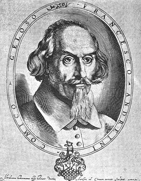 File:Portrait of Francesco Andreini.jpg