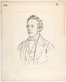 Portrait of Franz Jauner (Vienna 1832-1900 Vienna), Theater Director and Actor in Vienna MET DP804167.jpg