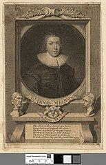 Ioannes Milton