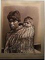Portrait of Maori Woman with Baby. 1891. (b514e2ca-01fb-4c0d-85b5-b6f43ecc3d4f).JPG
