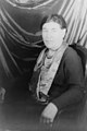 Portrait of Willa Cather LCCN2004662684 (cropped).jpg