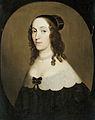 Portret van Louise Christina (1606-69), gravin van Solms-Braunfels Rijksmuseum SK-A-574.jpeg
