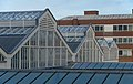 Portsmouth and Southsea railway station MMB 14.jpg