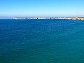 Portugal 2013 - Sagres - 14 (10894838944).jpg